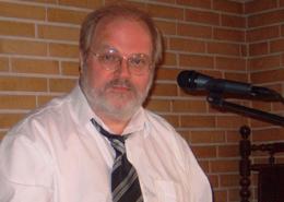 Simon von Konoy